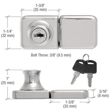 glast rschl sser glas llaga glasbeschl ge glaswerkzeuge. Black Bedroom Furniture Sets. Home Design Ideas